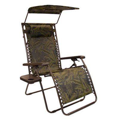 Terrific Lounge Chairs Bliss Hammocks Gfc 434J Gravity Free Recliner Pdpeps Interior Chair Design Pdpepsorg