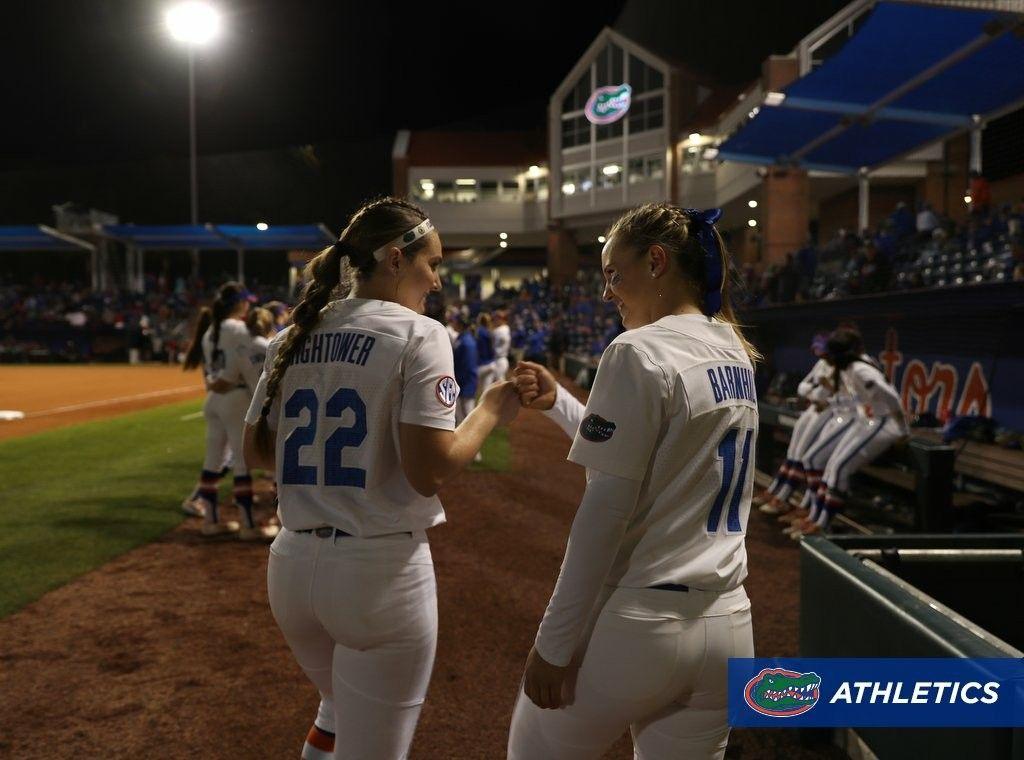 Image by callie🥎 on gators softball Softball, National