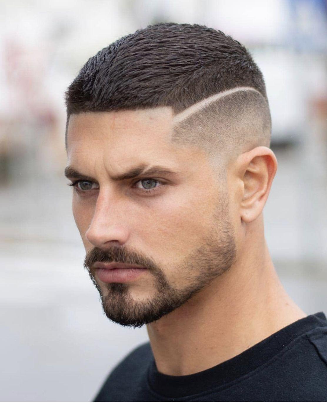 Pin by Randall Anderson on Haircut hairstyles  Mens haircuts