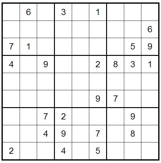 Pin By Lynn Leonard On Sudkuo Puzzles Pinterest Sudoku Puzzles