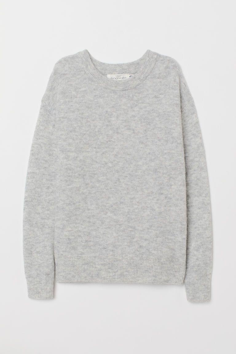 a2eec208fa8 Fine-knit