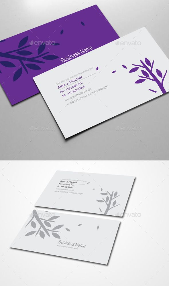 Spa business card template card templates business cards and template spa business card template fbccfo Gallery
