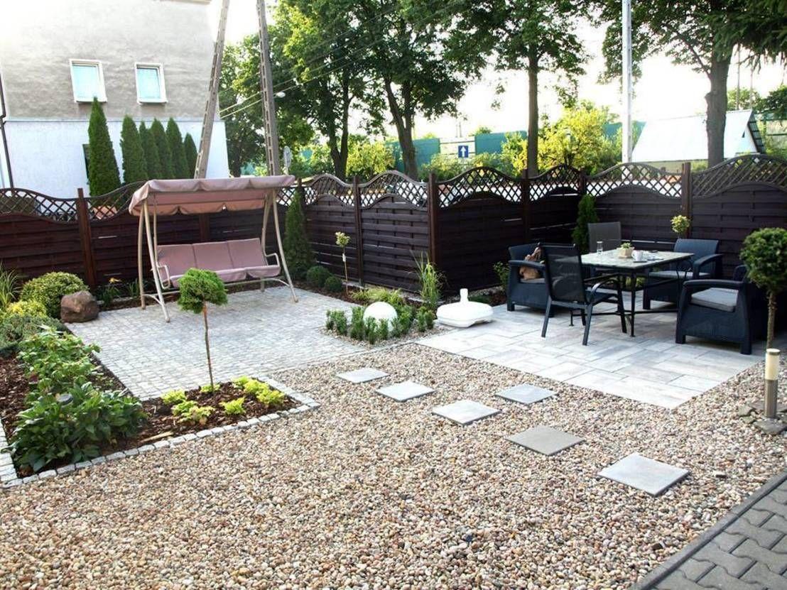 Cercos para delimitar espacios peque os 10 ideas for Homify jardines pequenos