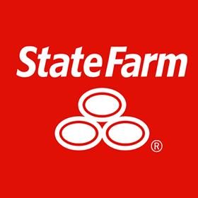 State Farm Pam Stroud Kennesaw Ga Georgia Toccoaga