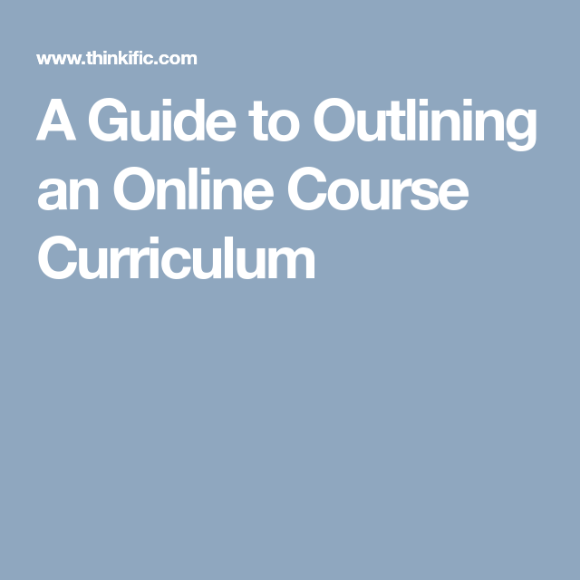 Ocw Course Index Mit Opencourseware Free Online Course