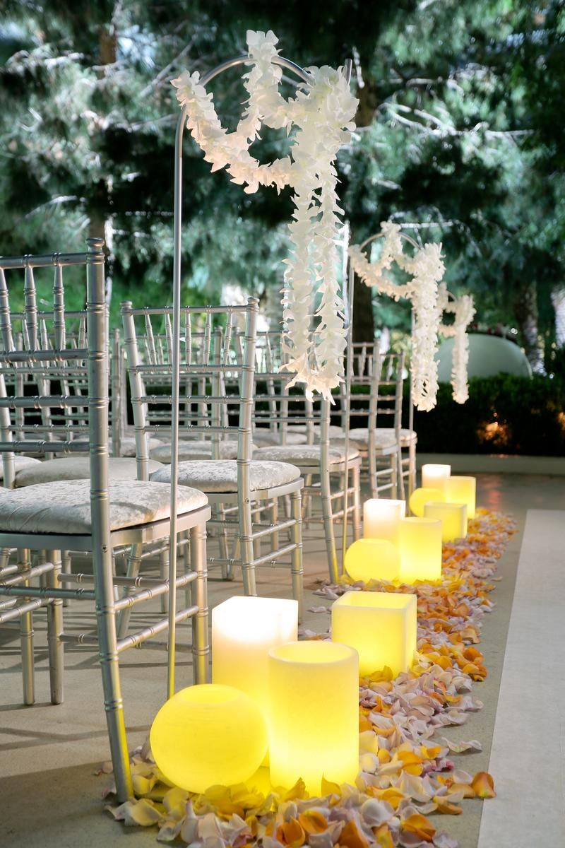 The Wedding Chapel At Aria Weddings Get Prices For Las Vegas Venues In Nv