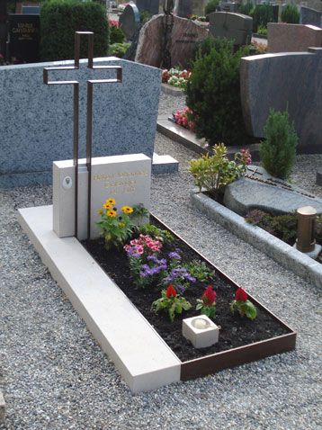 arbeiten in stein modern gravestones pinterest. Black Bedroom Furniture Sets. Home Design Ideas