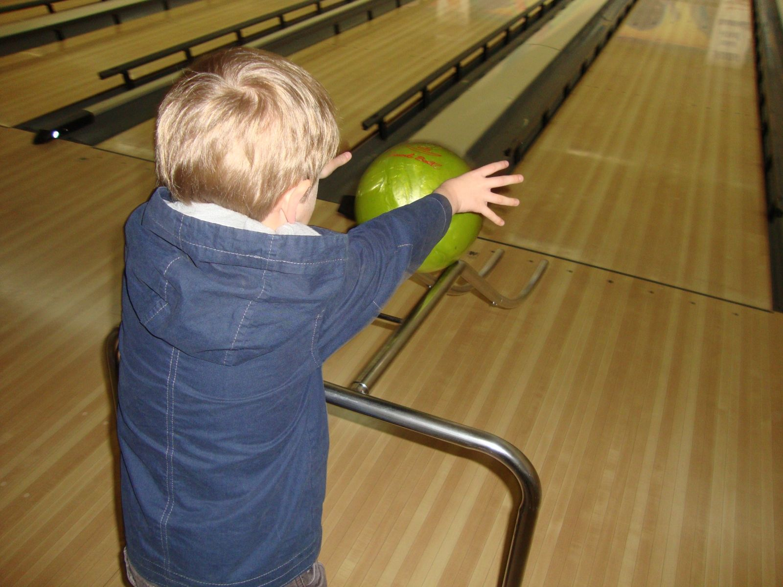 Bowling At School Spirit Night Honeybee Mama Web 2012 With Images Spirit Night Gutter Leaf Guard Seamless Gutters