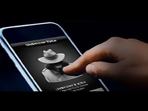 comment espionner un vieux telephone portable