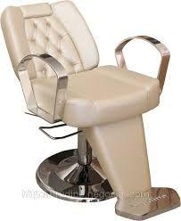 Resultado de imagem para cadeira de maquiagem