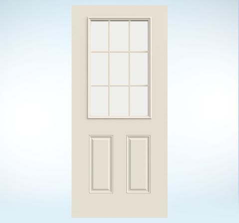 Exterior Doors Energy Efficient Door Exterior Doors Glass Panels