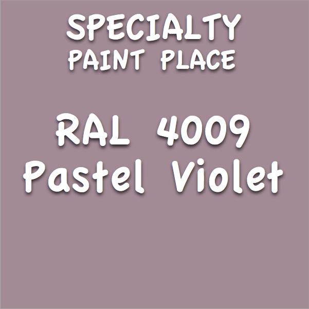 RAL Color Chart in 2020 | Ral color chart, Ral colours