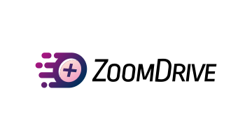 The Domain Name Zoomdrive Com Is For Sale Brand Names For Sale