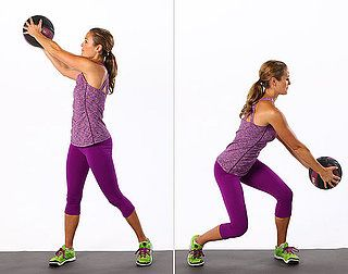Tone Your Abs Without Crunches Photo 2