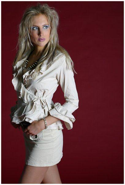 Modetrends 2014 - was angesagt ist .... und was Elischeba davon hält