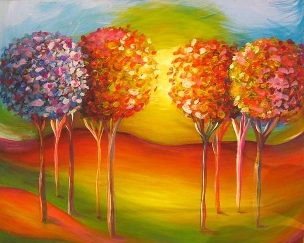 Buy Original Art By Natasha Tayles