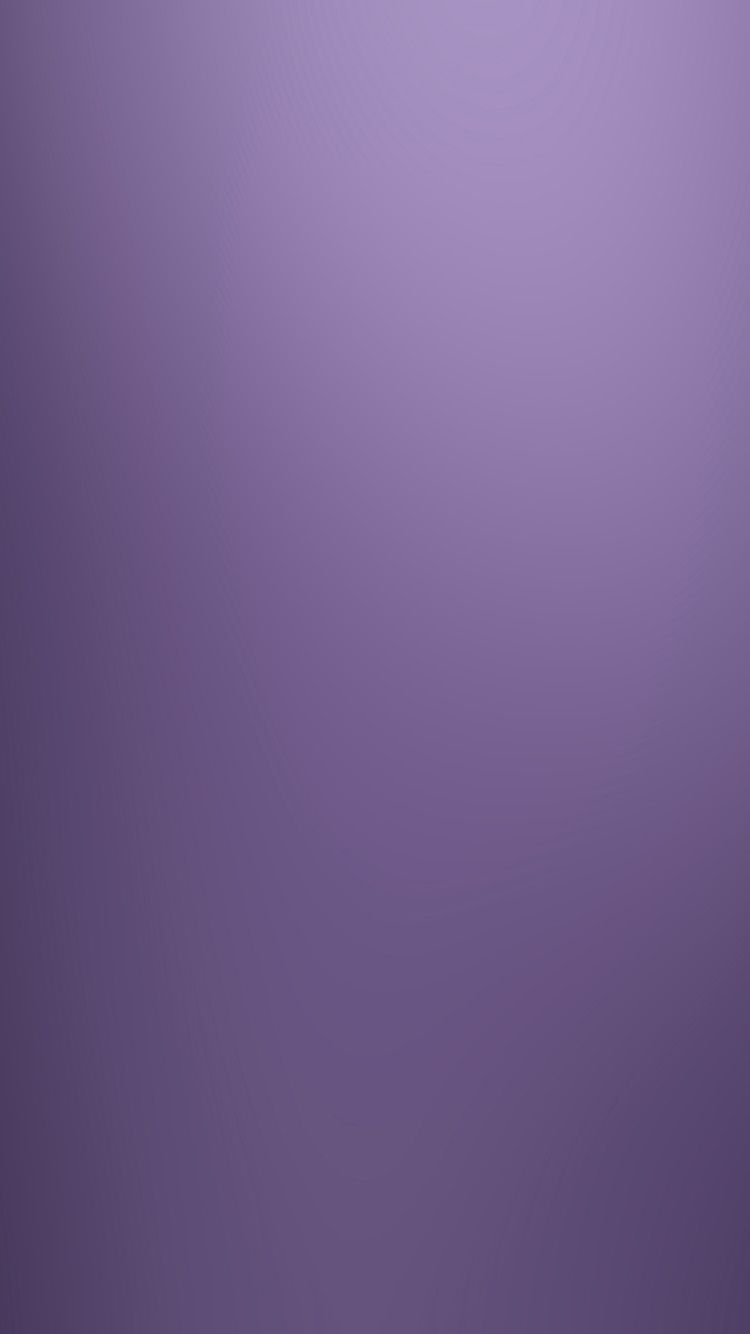 sf89purplebluesolidgradationblur Color wallpaper