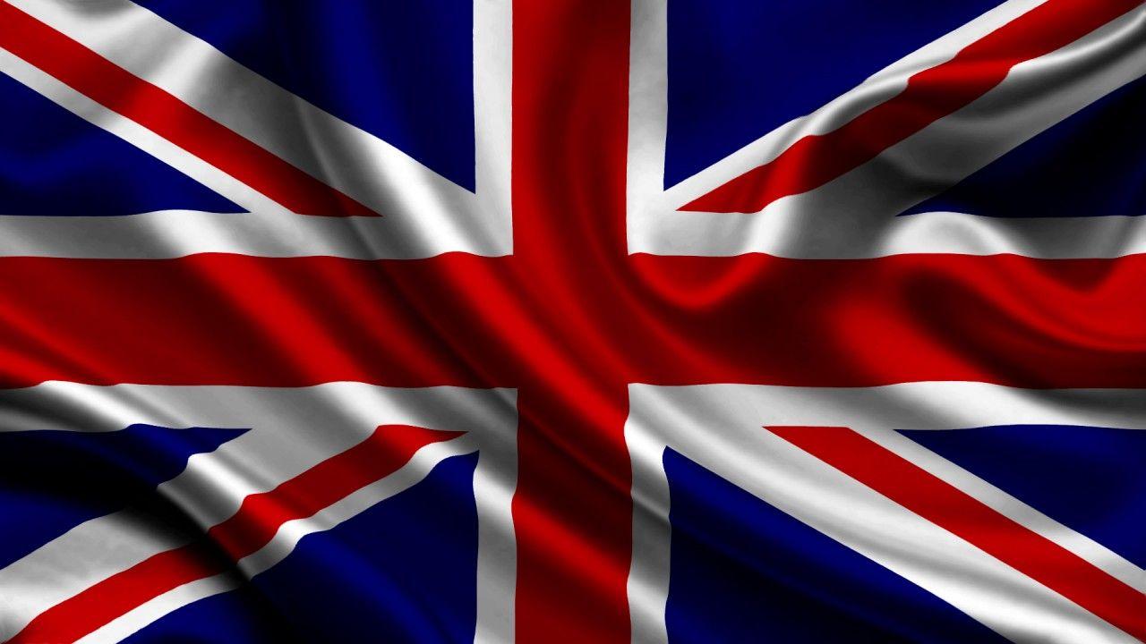 Vive No Reino Unido Entao Leia Isto Bom Dia Reino Unido
