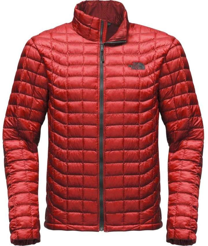 3fe26db03189 The North Face ThermoBall Insulated Jacket - Men s in 2019 ...