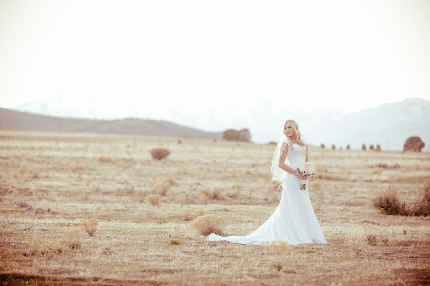 Sagebrush Bridal | ekphotovideo.com - Utah Wedding Photographers and Videographers #ekstudios #utahweddingphotographer #bride #groom #bridal #wedding #videography #weddingday #ldsweddingphotographer #weddinginspiration #weddinginspo #utahphotographer #destinationwedding #utahbride #utah #weddingphotographer #ldswedding #modestweddingdress