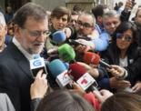 El rechazo a Rajoy la baza de Pedro Sánchez para sumar apoyos