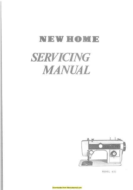 Realspace Premium Modern Manual Height Manual Guide