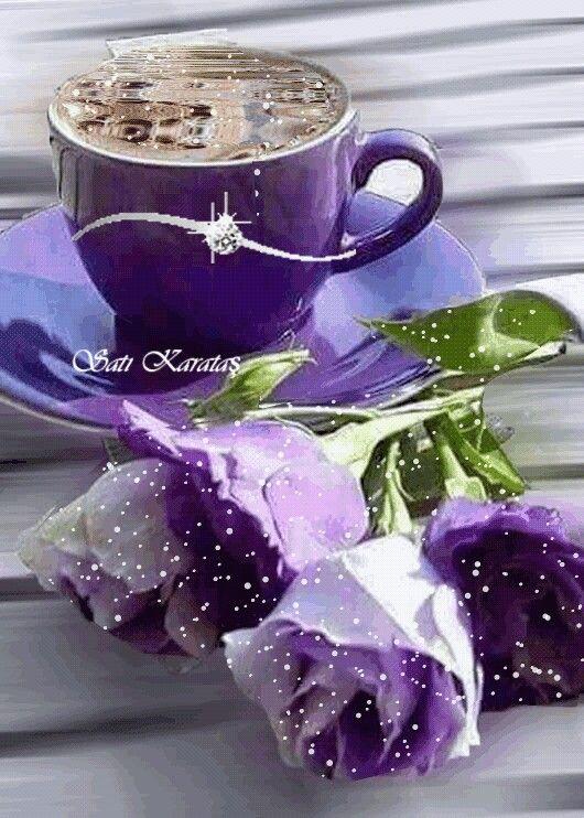 pin von elvira iusan auf mama | guten morgen kaffee lustig