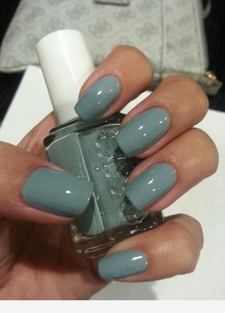 25 Precise Nails Art Design for Plus Size Women - Skin Care, Nails , Body Makeup, Summer Skin Care