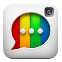 Anunturi instagram - instagram
