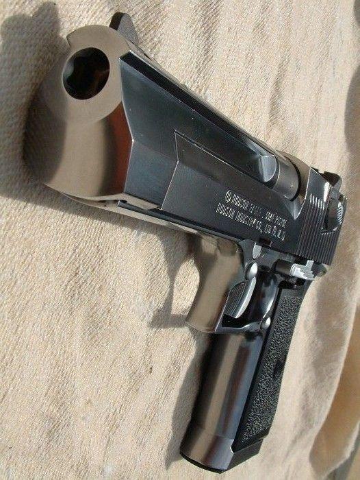 Lo-Guns