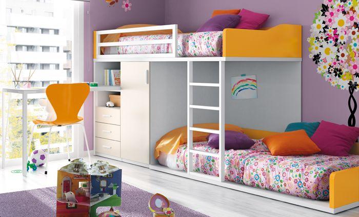 Cuartos Juveniles Ikea. Affordable Juveniles Ikea Kibuc Ideas ...