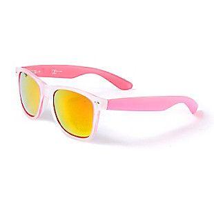 Sunglasses Vintage desing Jean Paul Gaultier Sonnenbrille