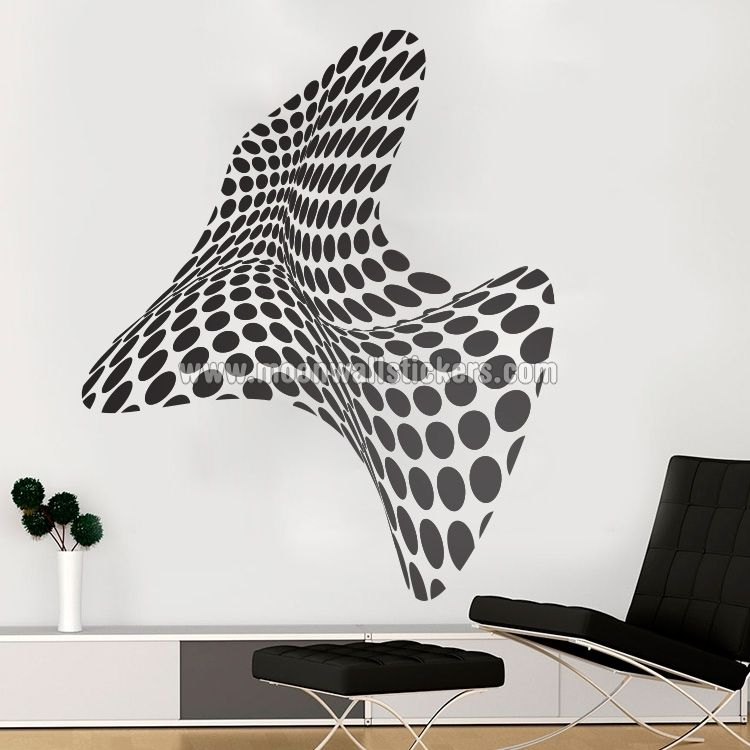 paints:cheap 3d wall stickers south africa with artwork hd size