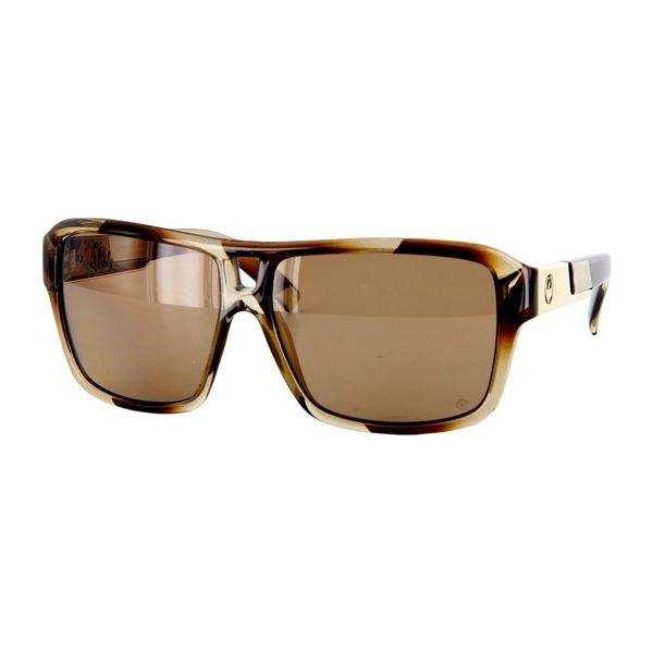 Dragon The Jam Polarized Sunglasses (con Immagini
