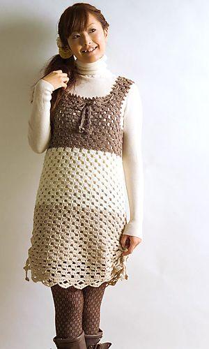 29-210-17 Tunic Dress