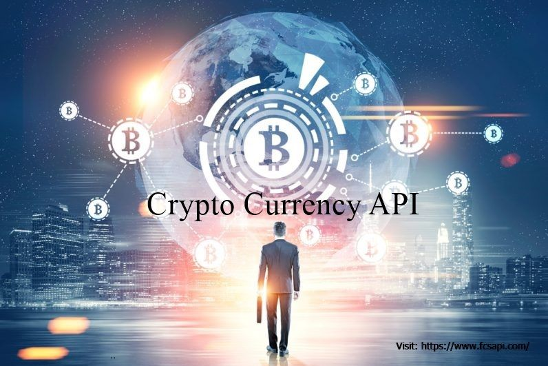 cryptocoin exchange rates