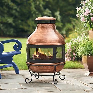 Beautiful Ideas For A Backyard Fire Pit.