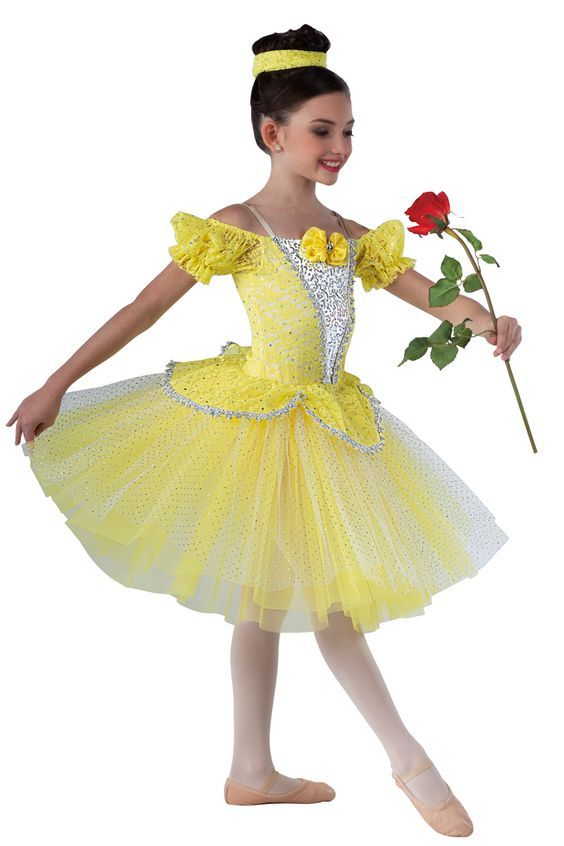 aac6177aed4f Pin by Sage M. on Dance Costumes