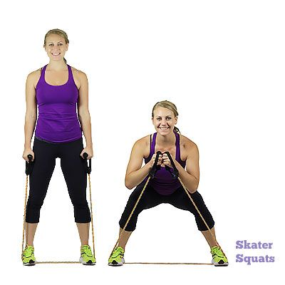 Pin On Wellness Warriors