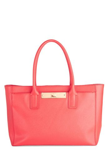 Large Travel Bag For Women Red Spring Retro Morning Glory Leather Hand Totes Bag Causal Handbags Zipped Shoulder Organizer For Lady Girls Womens Tote Bag For Women With Zipper