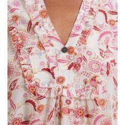 Sommershirts für Damen#damen #für #sommershirts
