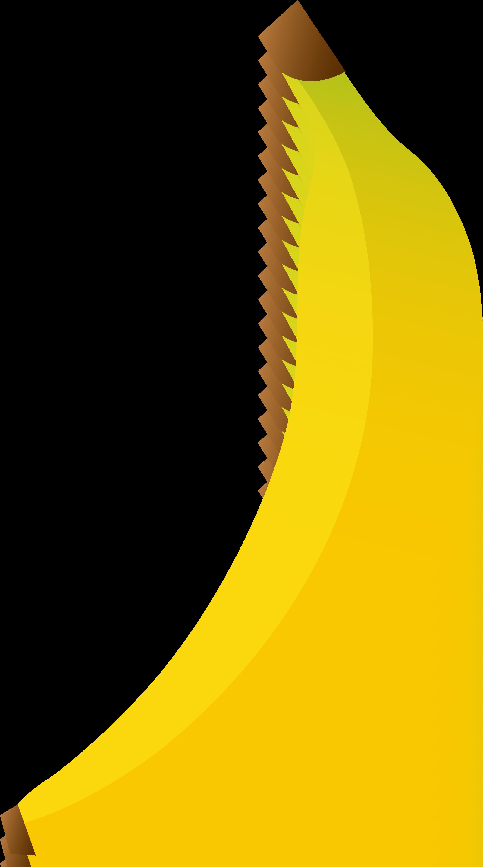 Banana simple. Pin by debbie cooke