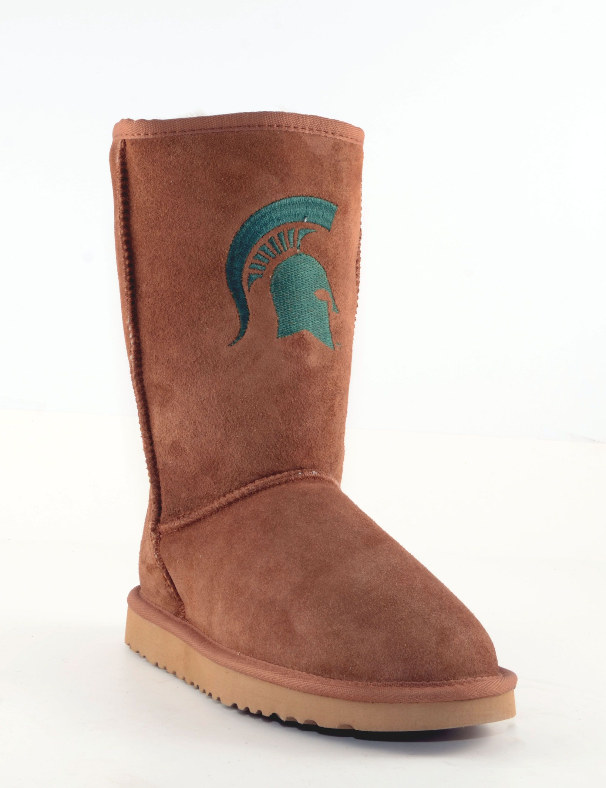 ugg boots michigan
