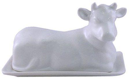 BIJOU CERAMIC COW BUTTER DI by Circle Glass, http://www.amazon.com/dp/B00A1WE3ZA/ref=cm_sw_r_pi_dp_Phusrb17MJQB5
