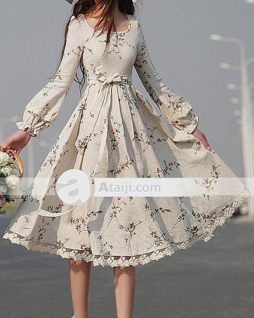 vestidos de novia en manta y lino - Buscar con Google | Ropa ...