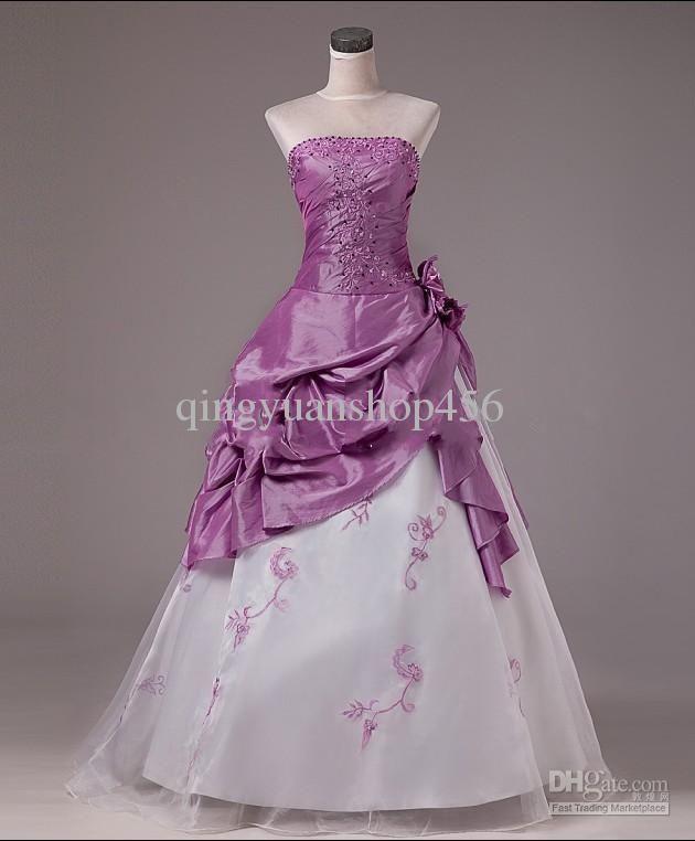 Pin On Dream Wedding