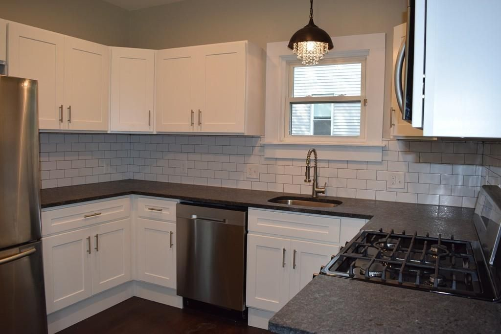 Apartments For Rent in Boston MA | Zillow | Apartments for ...