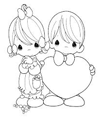Imagenes Flores Caricatura Buscar Con Google Amor Pinterest