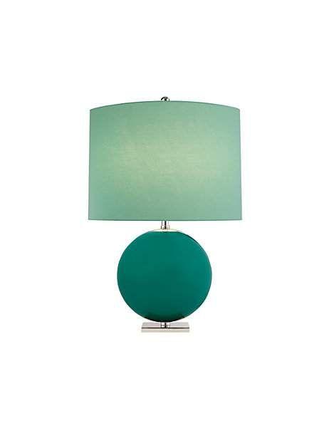 Elsie Table Lamp Kate Spade New York Table Lamp Lamp Table Lamp Lighting