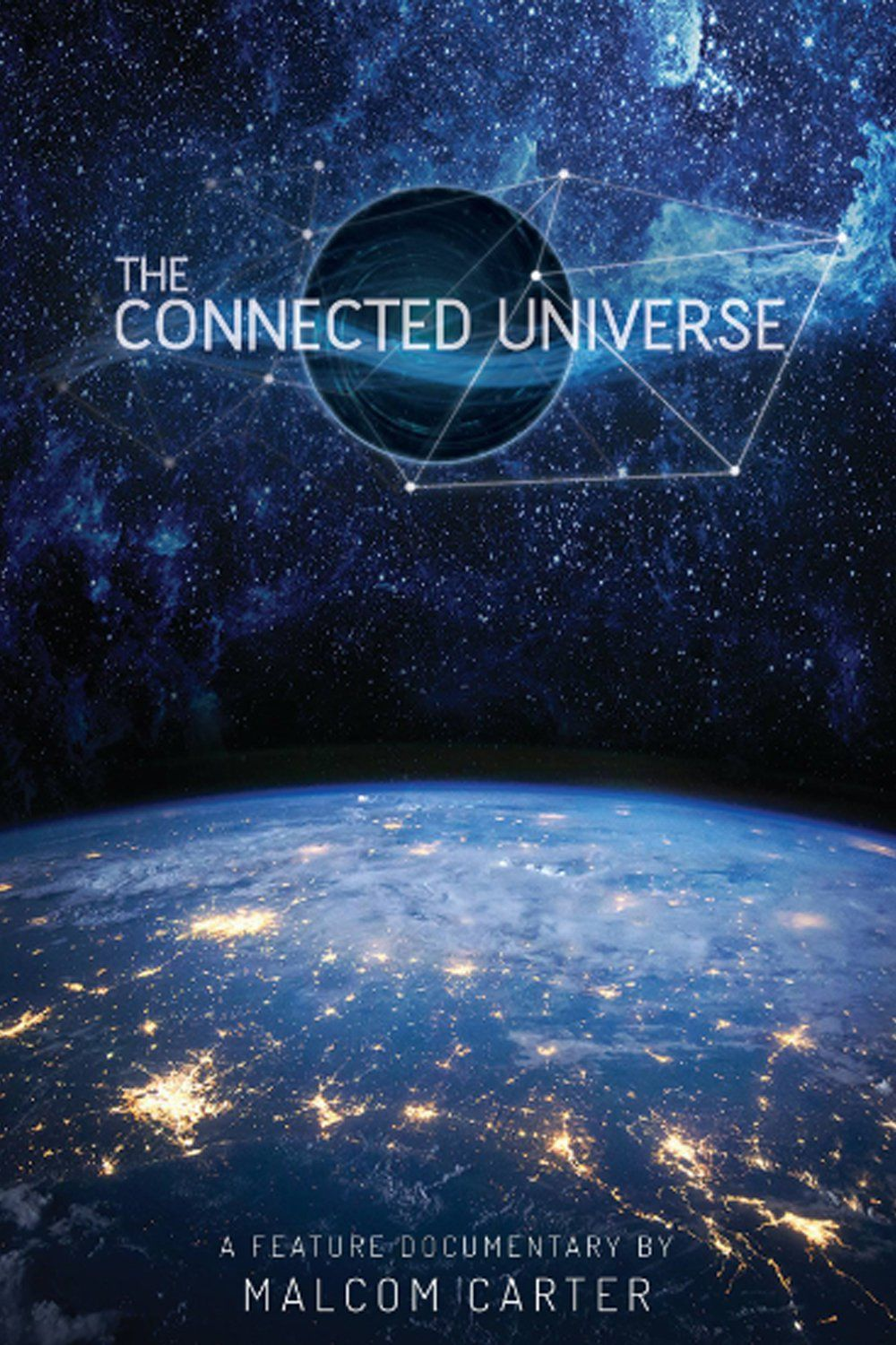 watch the connected universe online streaming watch the connected universe no sign up only at movierill largest online movie database updated everyday
